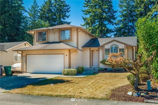 35837 23rd Place S, Federal Way, WA 98003 (#1827836) :: The Shiflett Group