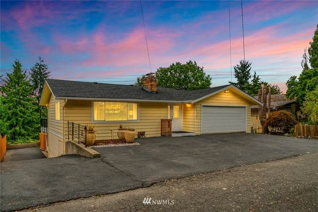 18219 46th Place S, SeaTac, WA 98188 (#1827854) :: The Snow Group