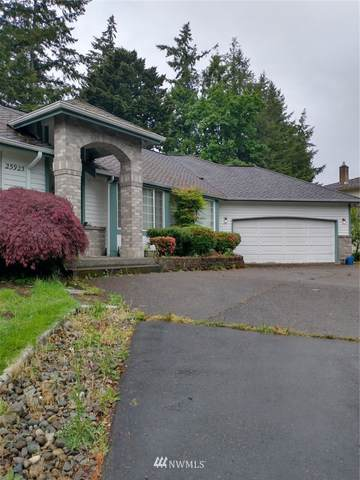 25925 227th Place SE, Maple Valley, WA 98038 (#1827856) :: Lucas Pinto Real Estate Group
