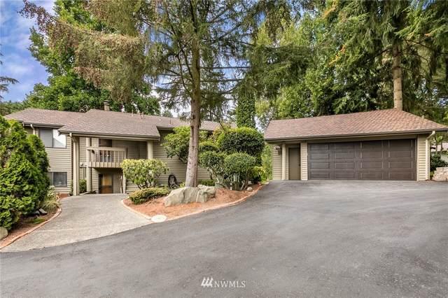 1101 Bellefield Park Lane #1104, Bellevue, WA 98004 (#1827901) :: The Kendra Todd Group at Keller Williams