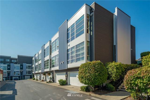 2350 Yakima Court, Tacoma, WA 98405 (#1827917) :: Pacific Partners @ Greene Realty