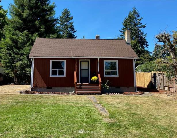 3850 W Irvin, Port Orchard, WA 98367 (#1827968) :: The Snow Group