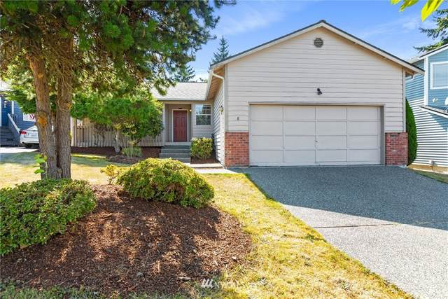 8 60th Place SE, Everett, WA 98203 (#1828011) :: The Snow Group
