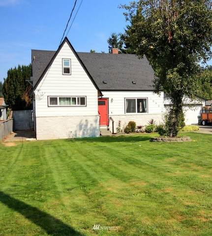 10827 Valley Avenue E, Puyallup, WA 98372 (#1828051) :: The Shiflett Group