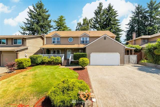 32230 7th Place SW, Federal Way, WA 98023 (#1828063) :: The Kendra Todd Group at Keller Williams