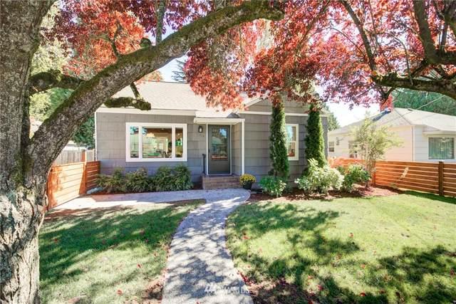 11532 Sand Point Way NE, Seattle, WA 98125 (#1828067) :: McAuley Homes