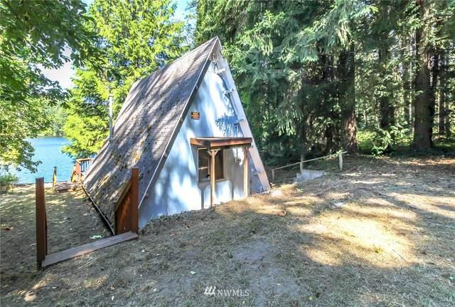 4815 Rehklau Road SE, Olympia, WA 98513 (#1828083) :: Neighborhood Real Estate Group