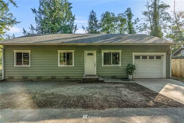 41128 Upper Creek Road, Gold Bar, WA 98251 (#1828106) :: Stan Giske