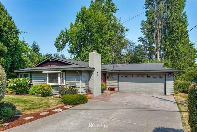 19312 53rd Avenue NE, Lake Forest Park, WA 98155 (#1828109) :: Pickett Street Properties