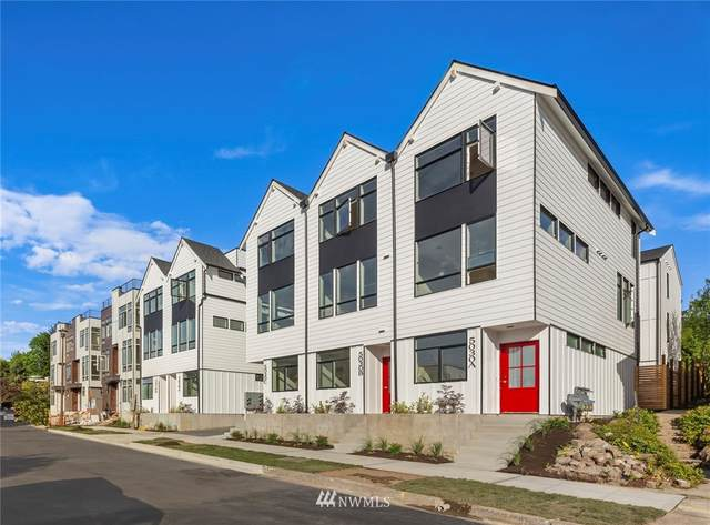 5034 Sand Point Place NE, Seattle, WA 98105 (#1828164) :: The Kendra Todd Group at Keller Williams