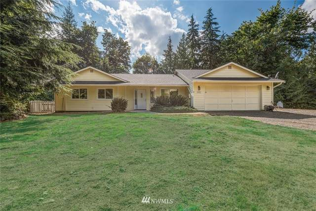 9222 W Meadow Lake Drive, Snohomish, WA 98290 (#1828247) :: Neighborhood Real Estate Group