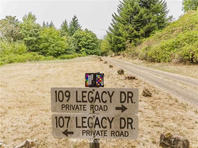 107 Legacy Drive, Kalama, WA 98625 (#1828368) :: The Kendra Todd Group at Keller Williams