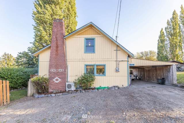23502 Buchanan Street, Mount Vernon, WA 98273 (#1828428) :: Neighborhood Real Estate Group