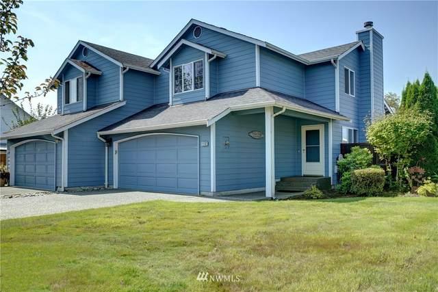 11102 36th Avenue Ct East, Tacoma, WA 98446 (#1828438) :: Pacific Partners @ Greene Realty