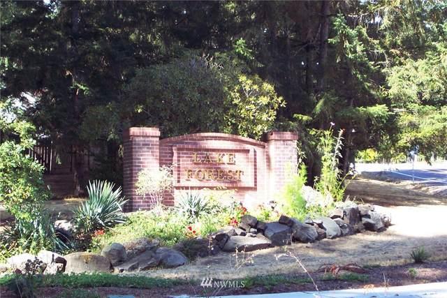 3319 Marquette Street SE, Olympia, WA 98503 (#1828444) :: Stan Giske