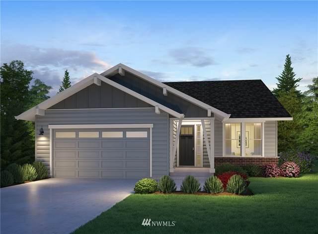 5549 Waldron Drive NE, Lacey, WA 98516 (#1828448) :: Stan Giske