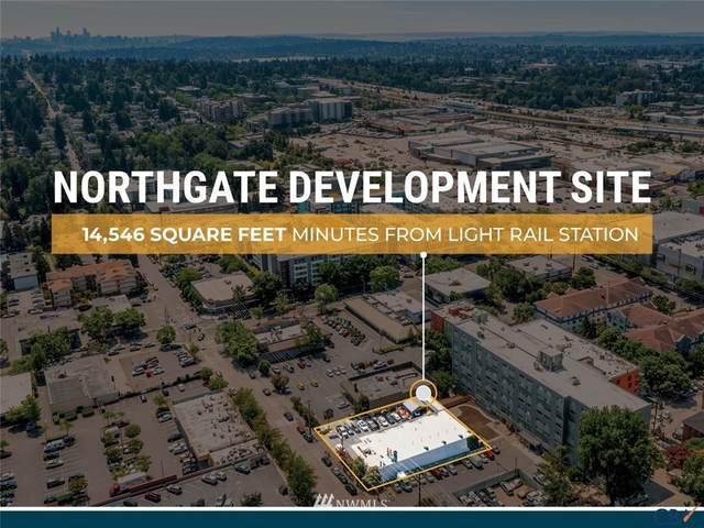 11035 8th Avenue NE, Seattle, WA 98125 (#1828583) :: Pickett Street Properties