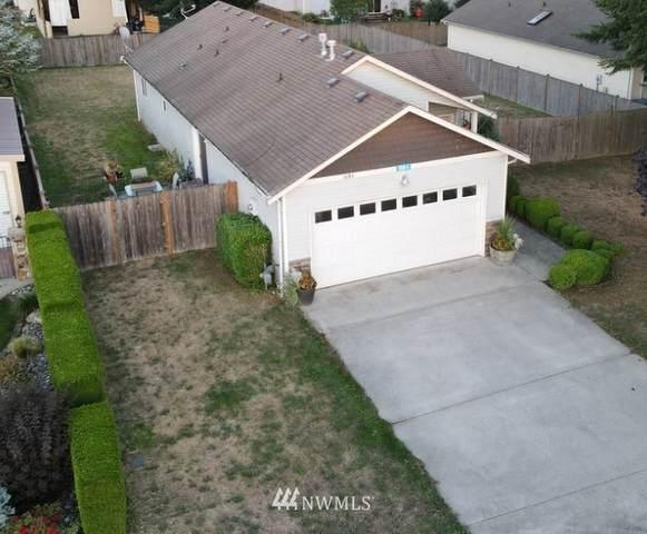1084 Opal Lane, Burlington, WA 98233 (#1828613) :: Keller Williams Western Realty