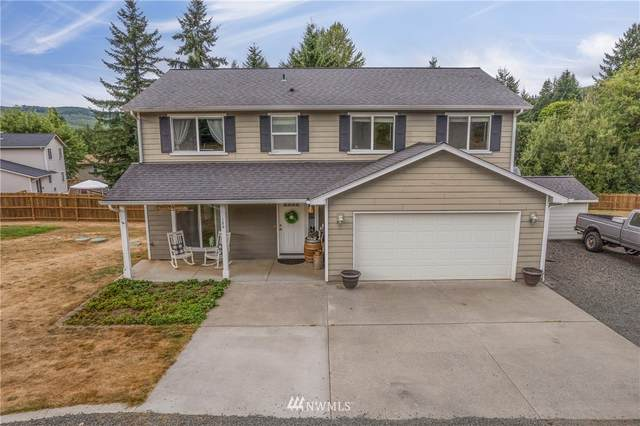 120 Home Town Drive, Kelso, WA 98626 (#1828680) :: The Snow Group