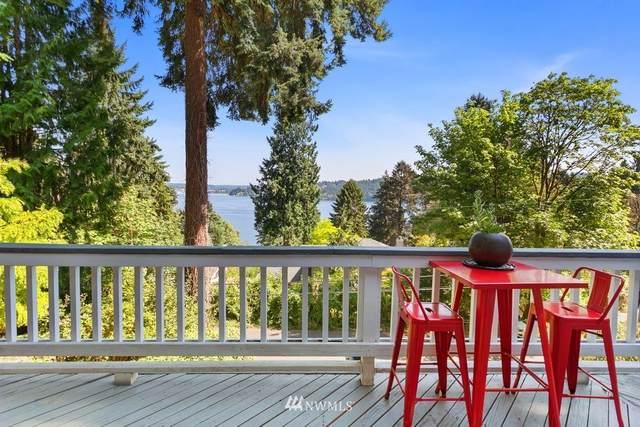 13565 41st Avenue NE, Seattle, WA 98125 (#1828720) :: McAuley Homes