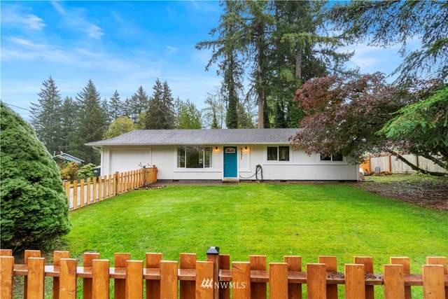 5331 75th Court SW, Olympia, WA 98512 (#1828728) :: Shook Home Group