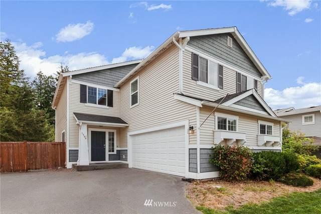 1700 Burnside Avenue, Dupont, WA 98327 (#1828784) :: McAuley Homes