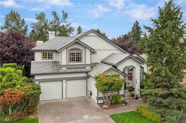 22343 SE 255th Street, Maple Valley, WA 98038 (#1828814) :: Lucas Pinto Real Estate Group