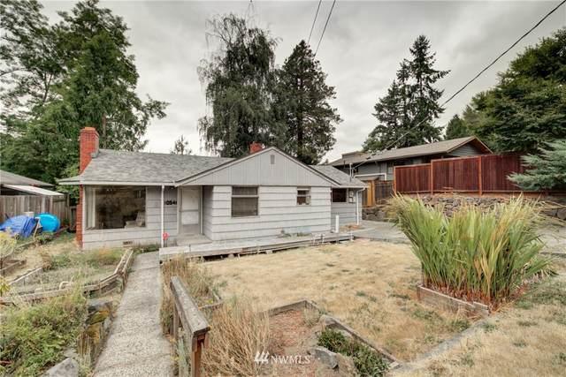 10541 41st Place NE, Seattle, WA 98125 (#1828825) :: Pacific Partners @ Greene Realty