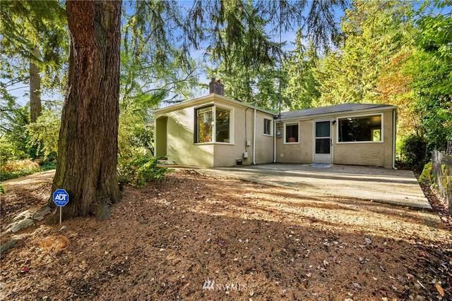 516 NE 115th Street, Seattle, WA 98125 (#1828851) :: Franklin Home Team