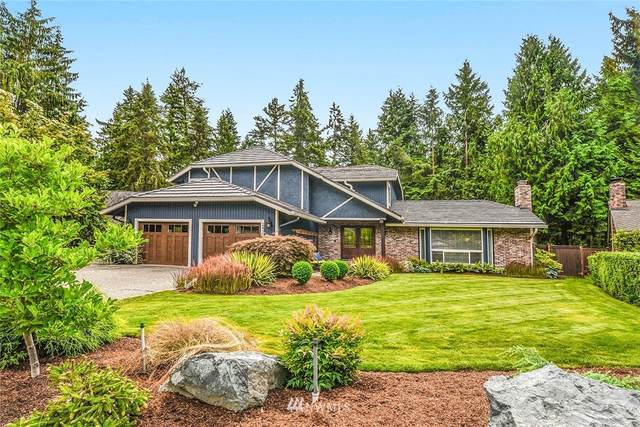 2430 149th Place SE, Mill Creek, WA 98012 (#1828856) :: Pacific Partners @ Greene Realty
