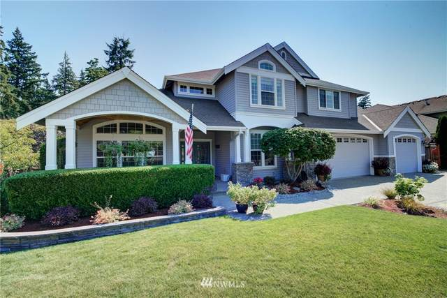 2979 220th Place SW, Brier, WA 98036 (#1828869) :: The Shiflett Group