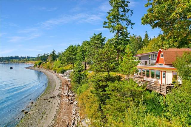 7082 Channel View Drive, Anacortes, WA 98221 (#1828873) :: The Snow Group