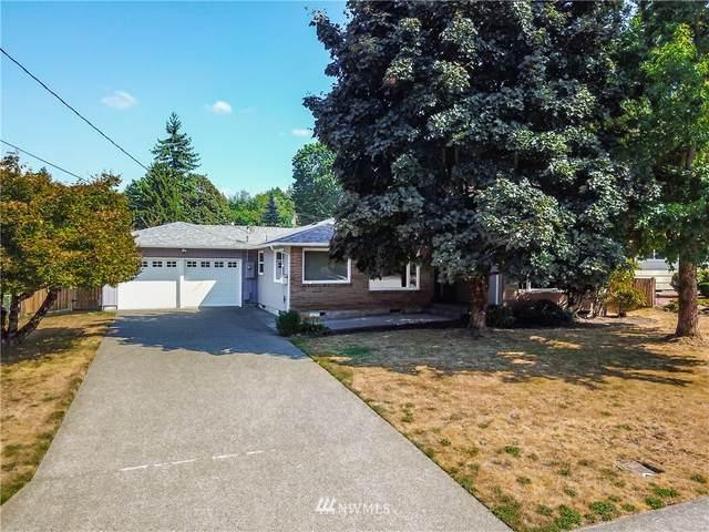 2320 Fir Street SE, Olympia, WA 98501 (#1828906) :: McAuley Homes