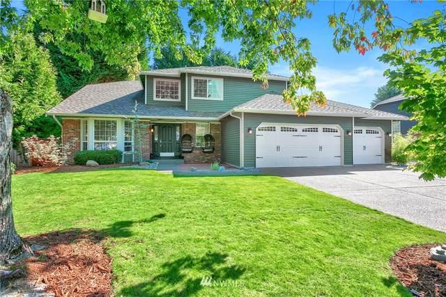 15003 55th Drive SE, Everett, WA 98208 (#1828953) :: Pacific Partners @ Greene Realty