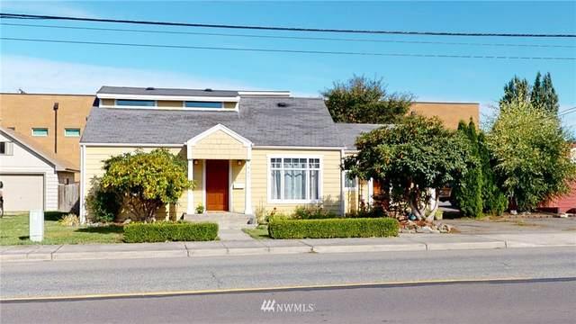 917 Mclean Road, Mount Vernon, WA 98273 (#1828963) :: Northwest Home Team Realty, LLC
