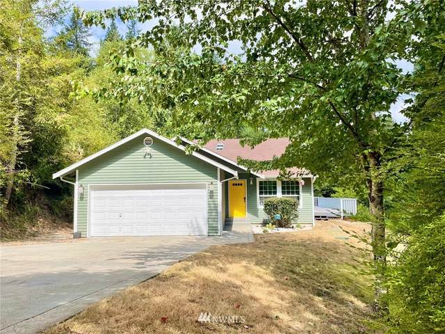 2535 SW Ritchie Drive, Port Orchard, WA 98367 (#1828977) :: Pacific Partners @ Greene Realty