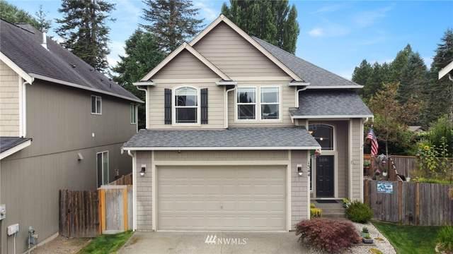 1344 77th Trail SW, Tumwater, WA 98501 (#1828998) :: Neighborhood Real Estate Group