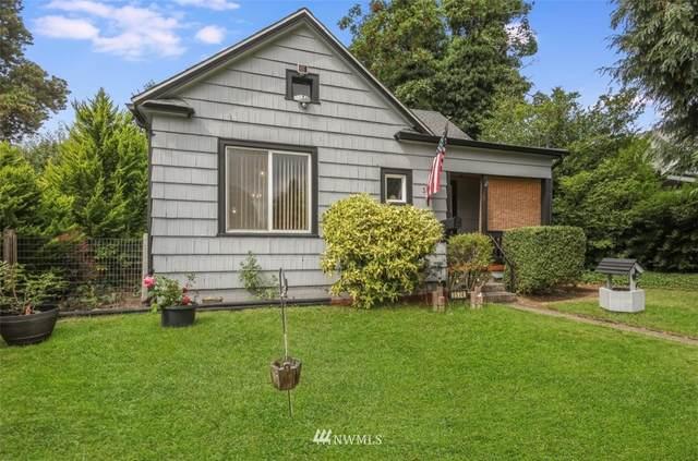 3574 Tacoma Avenue S, Tacoma, WA 98418 (#1829033) :: Stan Giske