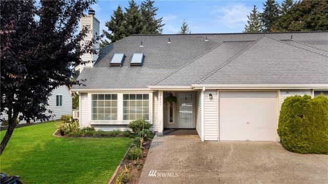 32832 4th Lane S, Federal Way, WA 98003 (#1829067) :: Shook Home Group