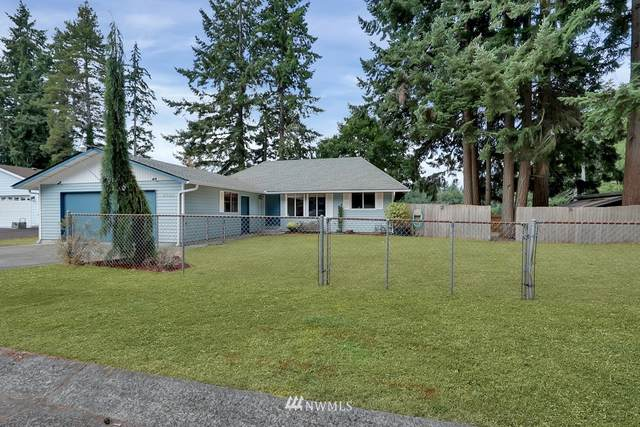 2458 Red Spruce Drive SE, Port Orchard, WA 98366 (#1829073) :: The Snow Group