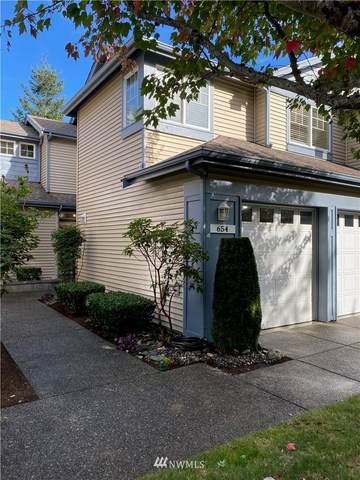 654 Chelan Place NE, Renton, WA 98059 (#1829079) :: Better Properties Real Estate