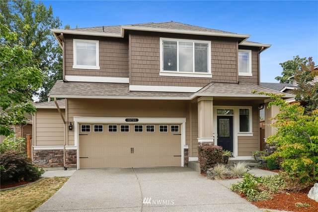 13731 173rd Place SE, Renton, WA 98059 (#1829103) :: Franklin Home Team