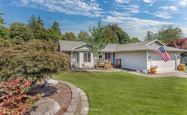 5701 Cedarcrest Street NE, Tacoma, WA 98422 (#1829213) :: Franklin Home Team