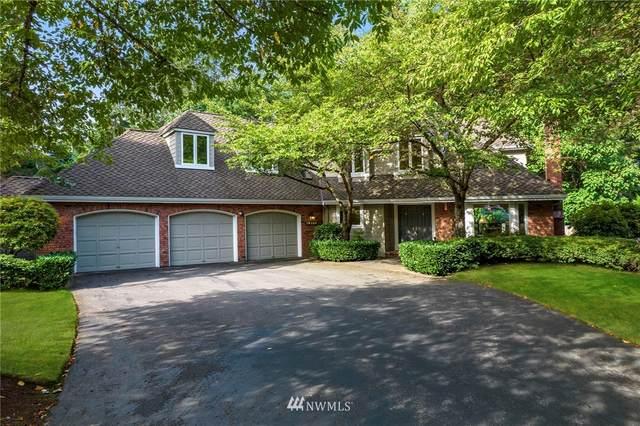 16023 Saybrook Drive NE, Woodinville, WA 98077 (#1829250) :: Icon Real Estate Group