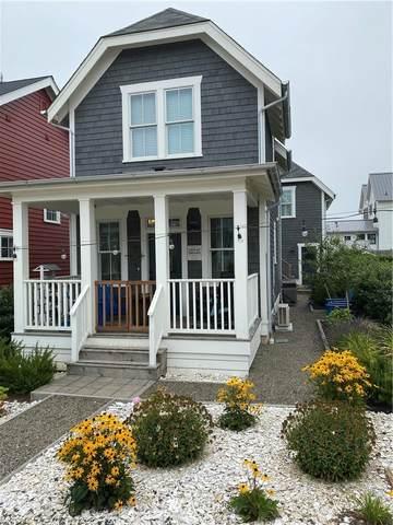 29 Blueberry Lane, Pacific Beach, WA 98541 (MLS #1829257) :: Reuben Bray Homes