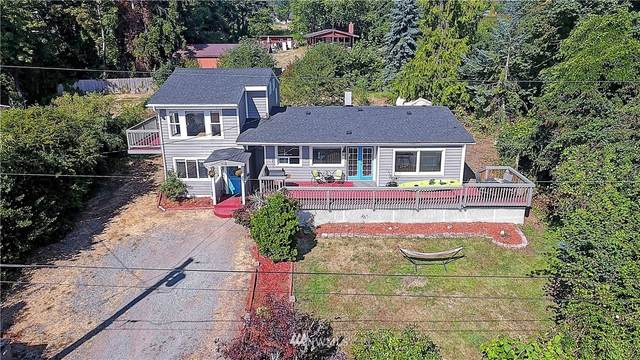 858 Westview Court, Camano Island, WA 98282 (MLS #1829268) :: Reuben Bray Homes