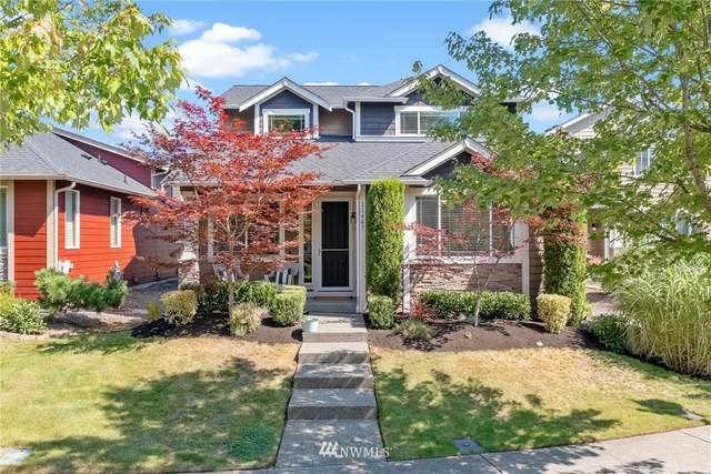 11447 Griffin Place, Gig Harbor, WA 98332 (#1829301) :: The Snow Group