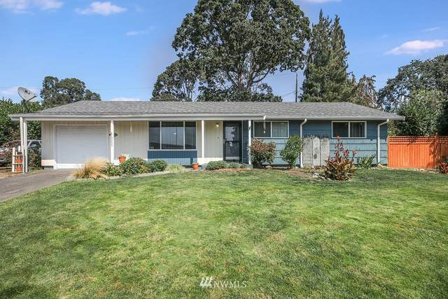 10205 Earley Avenue SW, Lakewood, WA 98499 (#1829363) :: The Shiflett Group