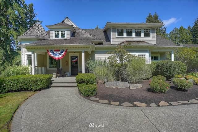 9603 36th Street NW, Gig Harbor, WA 98335 (#1829432) :: Neighborhood Real Estate Group