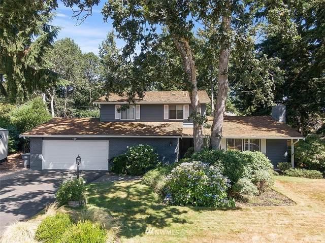 8101 Garnet Lane SW, Lakewood, WA 98498 (#1829471) :: Franklin Home Team